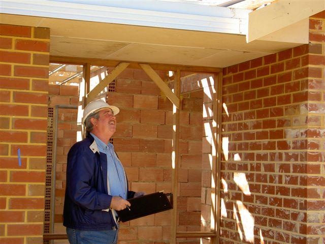 Building-Inspection_WEB