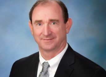 Facility Maintenance Veteran Dave Magill Appointed Vice President of Program Management