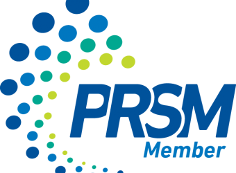 Ferrandino & Son just attended the 2014 PRSM Mid-Year