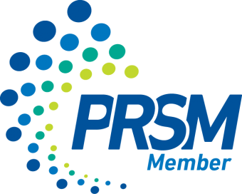 Ferrandino & Son just attended the 2014 PRSM Mid-Year
