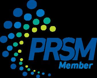 Ferrandino & Son and PRSM – A Perfect Synergy