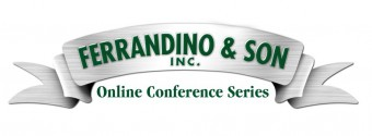 Ferrandino & Son Streams Snow Webinar