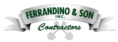 Ferrandino & Son Ranks 5th in Nation as Snow Removal Contractor