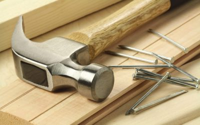 """A Handyman Case Study: """"The Impact was Instantaneous"""""""