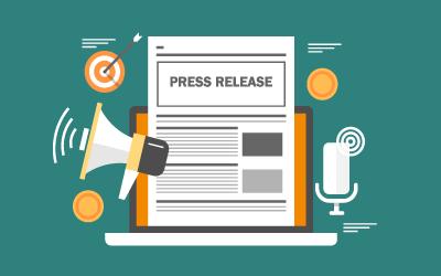 Ferrandino & Son Announces Dr. Kugler as Executive Director of Their Advisory Board for Expanding Healthcare Division
