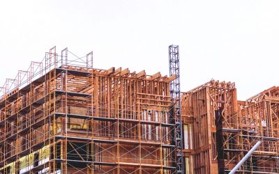 Avoid the High Stakes in Your Construction Projects With the Best Go-Forward Approach
