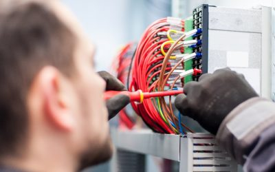 The Secret to Lowering Your Maintenance Costs