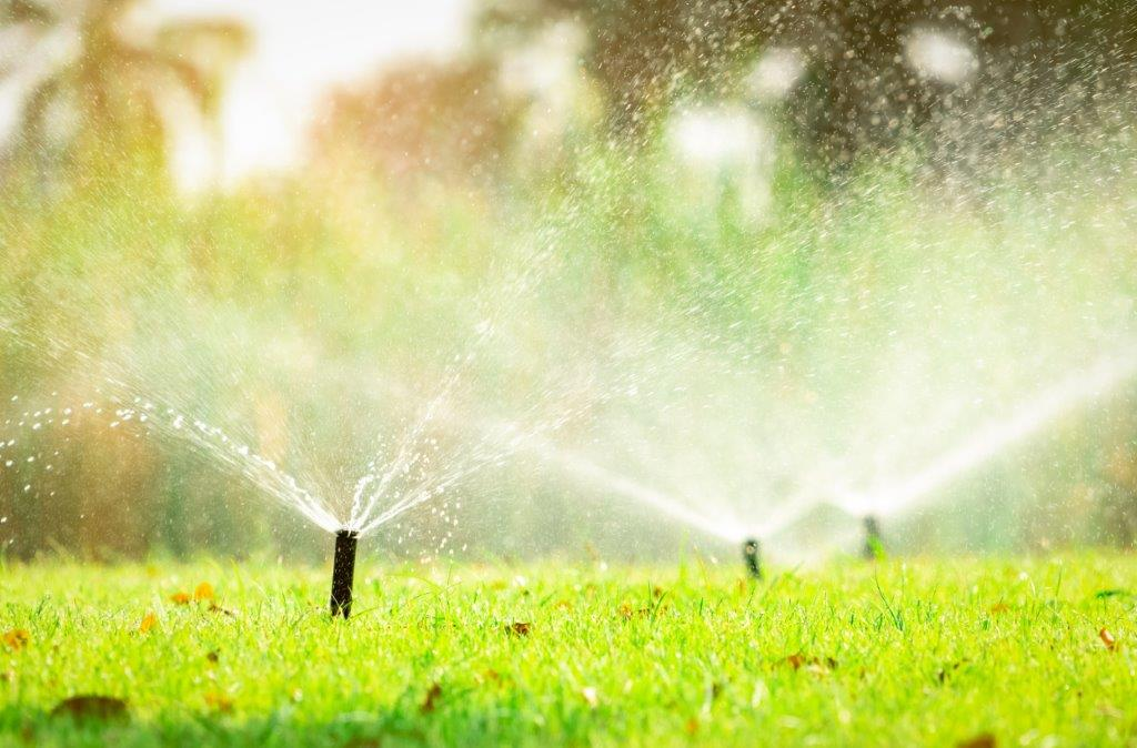Landscape Irrigation Case Study – an Exemplary Approach on Being a Winner of Your Irrigation Management