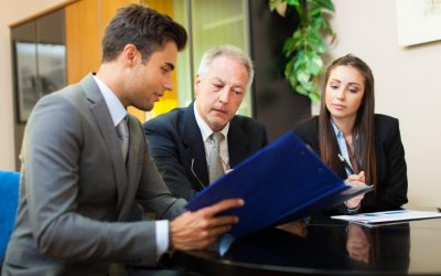 Methods To Increase The Bonds Of Supplier Relationships