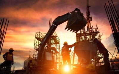 Construction Case Study Advantages of a National Contracting Partner