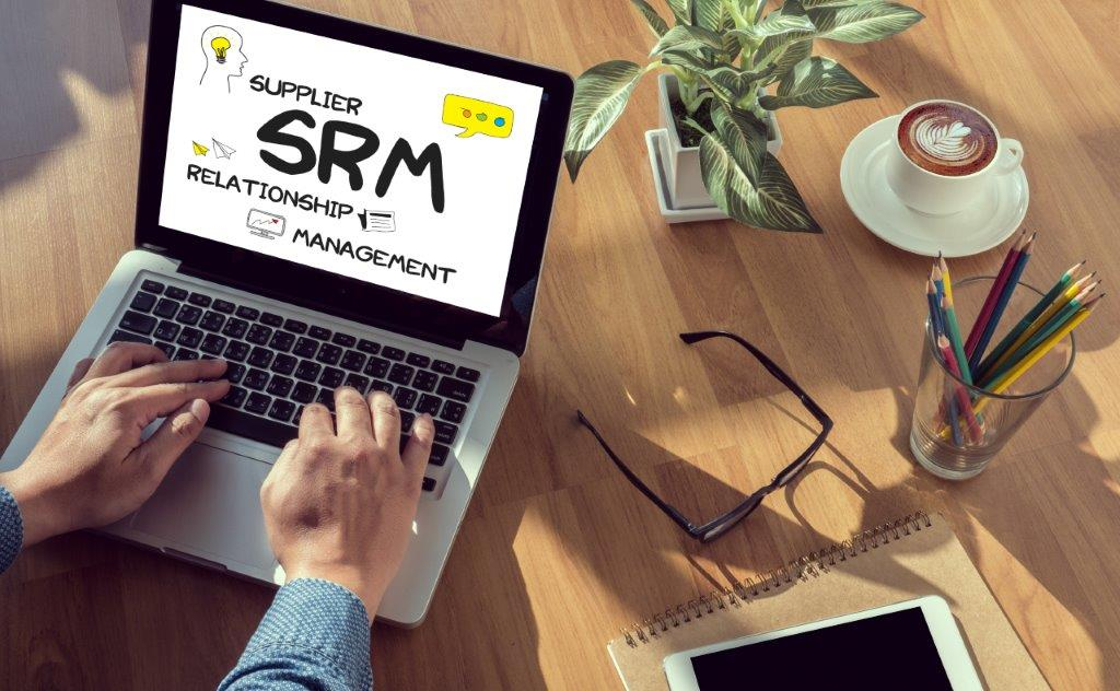 Maximize the Value of Your SRM
