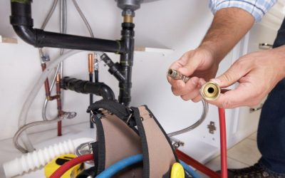 Leveraging Plumbing Best Practices for Long-Term Maintenance Affordability