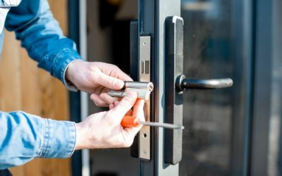 Handyman Programs Crushing Savings Goals For Multi-site Companies