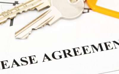 7 Best Practices Before Signing Your Franchise Lease