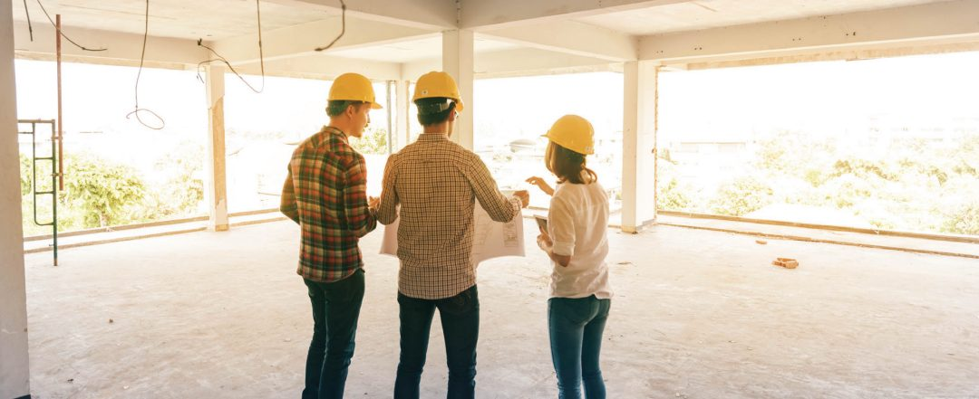 3 Hidden Construction Costs Your Franchise Needs to Consider