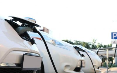 Best Practices for EV Charging Station  Operations and Maintenance: Policy Guidelines