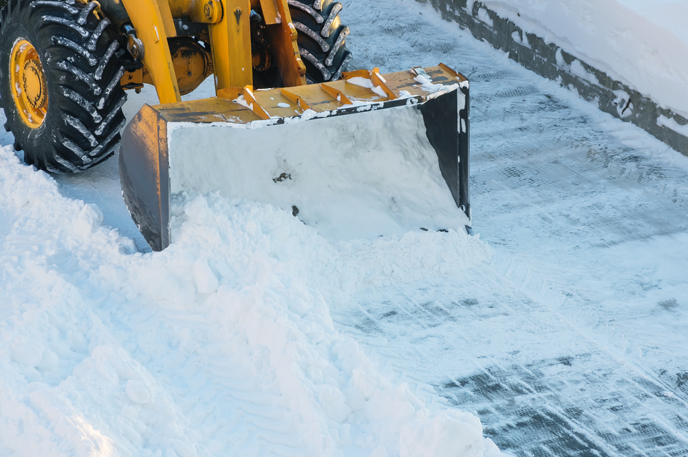 Service Validation for Today's National Snow Program